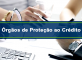consultas-cpf-cnpj-negativado-cheques-nome-fenixconsultas