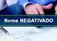 consultas-cpf-cnpj-negativado-dividas-fenixconsultas